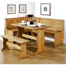 stunning natural brown wooden diy corner desk. Stunning Natural Brown Wooden Diy Corner Desk. Dining Room Tables With Benches Sneakergreet Small Desk D