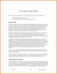 Custom Admission Essay Writing Service Custom Essay Writing