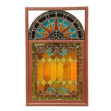 of stained glass windows art doors architectural items antique exporters window pane s tools patterns cost for churc