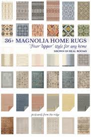 12 x 15 outdoor rug inspirational 30 stunning rugs you ll love from magnolia home