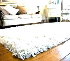 pier one area rugs pier one area rugs clearance 1 imports jute rug pier one canada pier one area rugs