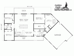 small home office floor plans. Small Home Office Floor Plans O