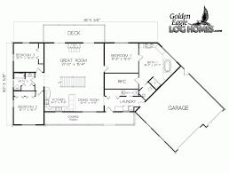 home office floor plan. Home Office Floor Plan I