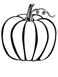 Free Printable Autumn Coloring Pages Trustbanksurinamecom