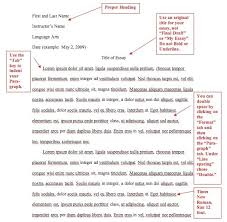 Citations In Essay Ideas Of Research Paper Example Mla Citations Essay Citation Alid Info