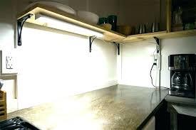 diy led cabinet lighting. Diy Led Cabinet Lighting Best Under Of .
