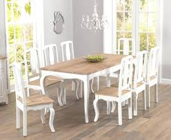 shabby chic dining sets. Shabby Chic Table Dining Room Decorations For By Set Sets