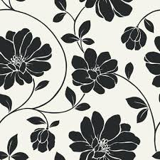 black and white wallpaper pattern tumblr.  Wallpaper Cheap Floral Wallpaper Tumblr Quotes For Iphonr Pattern  Vintage HD Iphone UK Pinterest With Photo Throughout Black And White