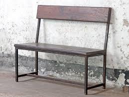 unique outdoor furniture. View Our Vintage Bench From The Outdoor Furniture Collection Unique