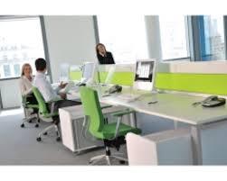 green office desk. bench desks green office desk a