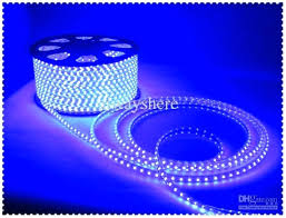 Led Light Strips For Room Extraordinary Led Light Strips Around Room Led Strip Lights Media Room Best For