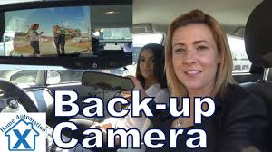 Best BOSCAM K2 Wireless <b>Car</b> Backup Camera - YouTube