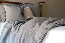 linen duvet cover queen. Amazing Belgian Flax Linen Duvet Cover Sham Natural Pottery Barn For Grey Queen E
