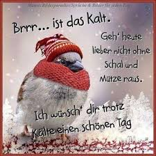 List Of Wochenende Lustig Spruch Images And Wochenende Lustig Spruch