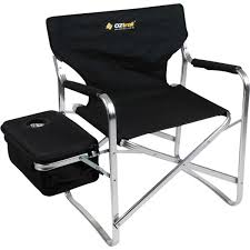 folding camp chair with side table camping chairs quad reclining camping chairs bcf reclining camping chairs bcf
