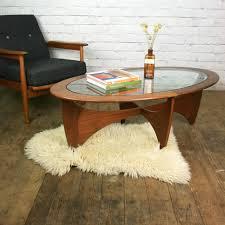 mid century teak g plan astro coffee table teak mid century and