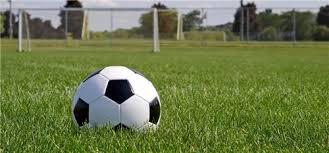 Bildresultat för en fotboll