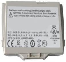550mAh Battery for Panasonic X70, X88 ...