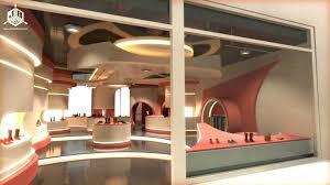 architecture interior design salary. Architecture Interior Design Salary Regarding Designer Cantilevers Over And .