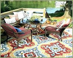 area rugs target 5x7 threshold rug gray natural diamond 4x6 outdoor patio furniture agreeable