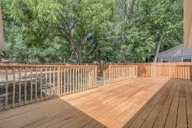 photo wood gem dallas. 655 Peavy Rd, Dallas, TX 75218 Photo Wood Gem Dallas