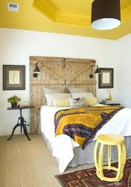 colour psychology using yellow in interiors the design and purple bedroom pin this image on white yellow wall decor my family and purple