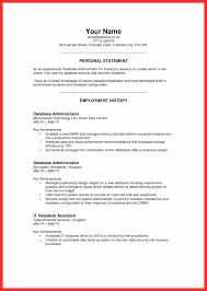 personal cv template good resume format personal cv template personal resume examples historical essays
