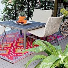 lhasa plastic outdoor rug patio indoor with recycled rugs design 17