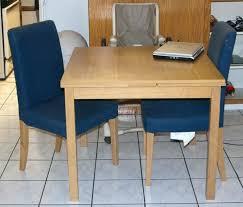 bjursta table table dimensions bjursta dining table birch veneer