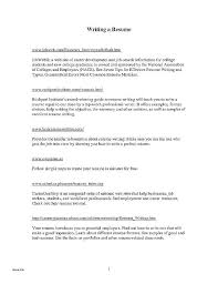 Sample Job Proposal Template How To Write A One Page Lovely Bid