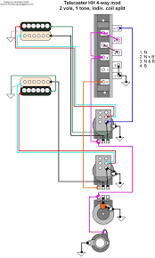 diagram pickup humbucker wiring wilkinson diagramhumbucker color fender humbucker color code at Fender Wire Diagram Color Codes