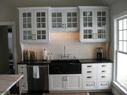 Transform Kitchen Cabinets Kitchen Simple Upper Corner Kitchen Cabinet Ideas With White