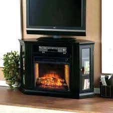 fake fireplace tv stand fireplace stand big lots black electric fireplace stand black electric fireplace stand