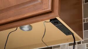 cabinet under lighting. Outstanding-jpg-kitchen-cabinet-lighting-added-install-under- Cabinet Under Lighting