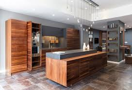 Design Of Kitchens New Inspiration Ideas