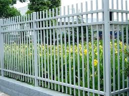 metal fence designs. Sheet Metal Fence Designs Enchanting New Latest Cheap Yard Wrought Iron Fences Decorative . N