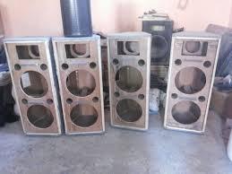 sound system cabinets. sound system cabinets a