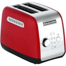red kitchenaid toaster kitchenaid red kettle and toaster red kitchenaid toaster oven