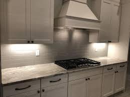 fantasy brown kitchen countertops by luxury countertops