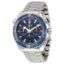 men s watches luxury fashion casual dress and sport watches omega seamaster planet ocean chronograph automatic men s watch