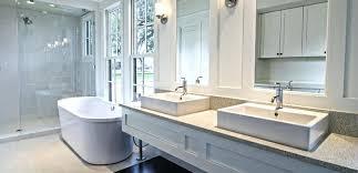 Chicago Bathroom Remodeling Interesting Bathroom Remodel 40 Bathroom Best Chicago Bathroom Remodel