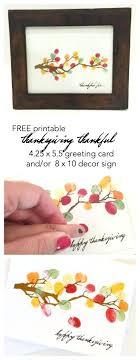 printable thanksgiving greeting cards free thanksgiving cards to print printable cards ways to help kids