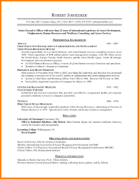 Co Founder Resume Sample Co Founder Resume Sample Beautiful Sales associate Resume 2