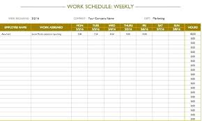 Trip Planner Excel Excel Calendar Template Schedule On Call Download Sales Agenda Trip