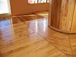 hardwood floor installation cost houston