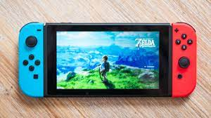 Nintendo Switch Pro: Preis, Grafik ...