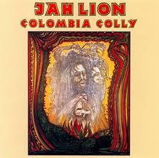 <b>Lion</b>, <b>Jah</b> - <b>Colombia</b> Colly - Amazon.com Music