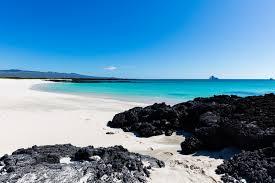Image result for GALAPAGOS ISLANDS, ECUADOR