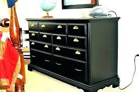 target drawer pulls dresser for kids dressers medium size glass door knobs brass glass dresser knobs coffee table crystal drawer