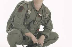 Second Lieutenant Air Force Jobs Chron Com